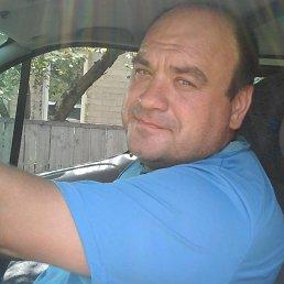 Алексей, 44 года, Лиман