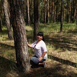 Надежда, 55 лет, Моршанск