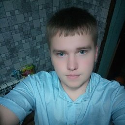 Андрей, 26 лет, Омск
