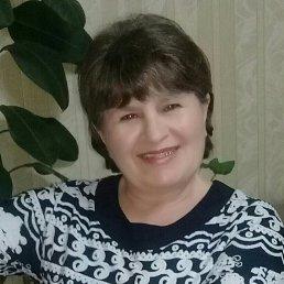 людмила, , Владивосток