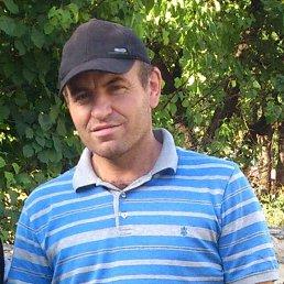 Олег, 42 года, Кизилюрт