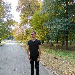 Алексей, 28 лет, Шахты