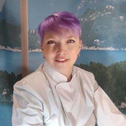 Наталья, 44 года, Гаджиево