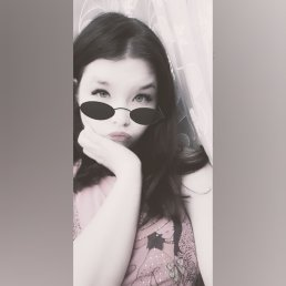 Дарья, 19 лет, Пенза