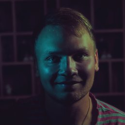 Вадим, 25 лет, Херсон