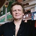 Фото Влад, Тольятти, 55 лет - добавлено 4 марта 2020