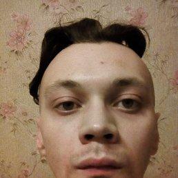 Виктор, 25 лет, Ликино-Дулево