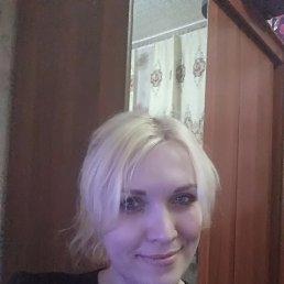 Настя, 34 года, Северск