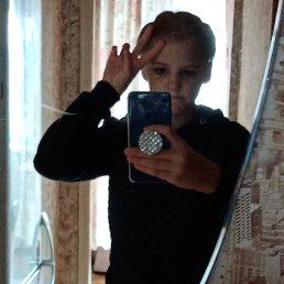 Даша, 26 лет, Кемерово