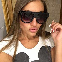 Анна, Пятигорск, 36 лет