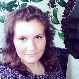 Liza, 28 лет, Хабаровск