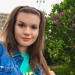 Елена, 29 лет, Омск