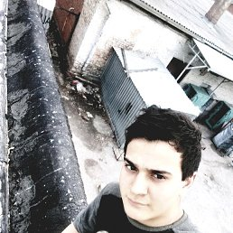 amonullo, 20 лет, Батайск