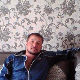 Олег, 35 лет, Зея