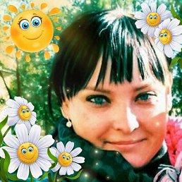 Yana, 27 лет, Кемерово