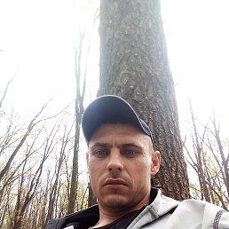 Maxim, 32 года, Бердичев