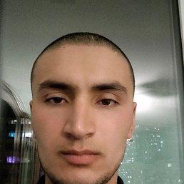 Шахризод, 21 год, Кашира