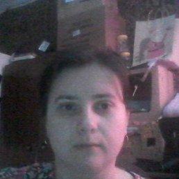 Олеся, 36 лет, Сухой Лог