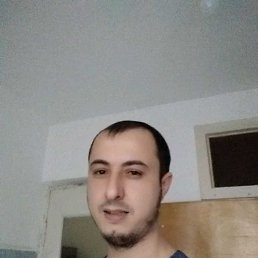 Ариф, 30 лет, Вольск