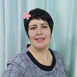 Лара, 47 лет, Заринск