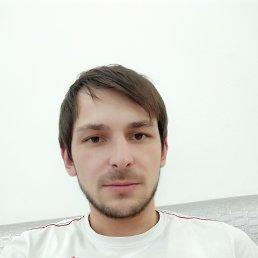 Артур, 29 лет, Хасавюрт