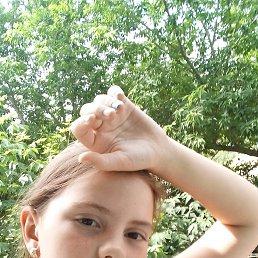 Светлана, 16 лет, Новоалтайск
