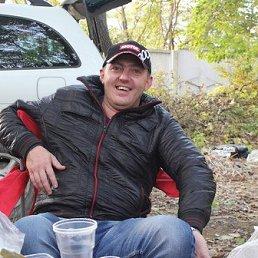 Илья, 40 лет, Владивосток