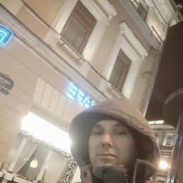 Александр, 29 лет, Энгельс