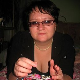 Алёна, 37 лет, Барнаул