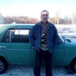 Григорий, Межевая, 49 лет