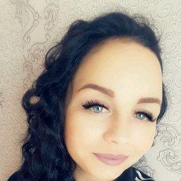 Анна, Новокузнецк, 29 лет