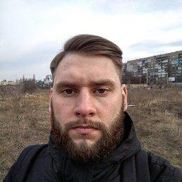 Глеб, 24 года, Стаханов