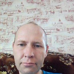 Андрей, 42 года, Зерноград