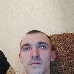 Александр, 32 года, Богородицк