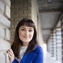 Фото Елизавета, Ярославль, 28 лет - добавлено 15 февраля 2020 в альбом «Мои фотографии»
