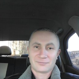 Vitaly, 52 года, Кировоград