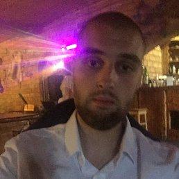 Анатолий, 24 года, Одесса