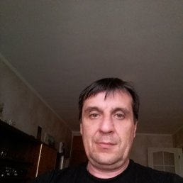 Владимир, 38 лет, Житомир