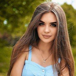 Марія, 20 лет, Ивано-Франковск