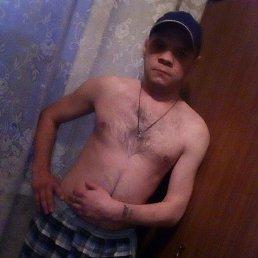 Паша, Курск, 32 года