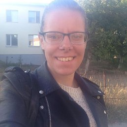 Танюша, 24 года, Ладыжин