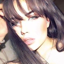 Лера, 20 лет, Краснодар