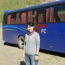 Оксана, 38 лет, Улан-Удэ