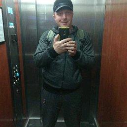 Илья, 23 года, Россияновка