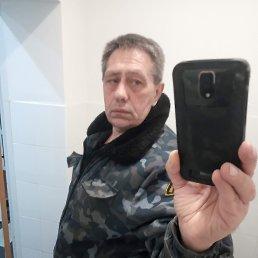 Сергей, 40 лет, Кременчуг
