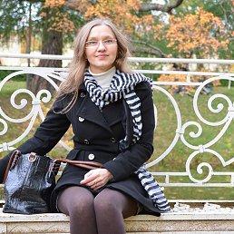 маша, 36 лет, Кемерово