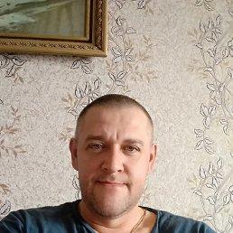 Evgenyj, Воронеж