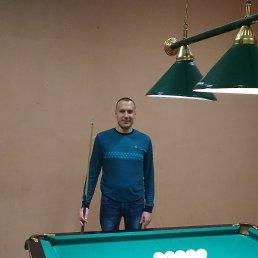 Санек, 31 год, Жигулевск