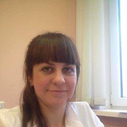 Жанна, Москва, 18 лет