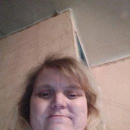 Светлана, 40 лет, Черемхово